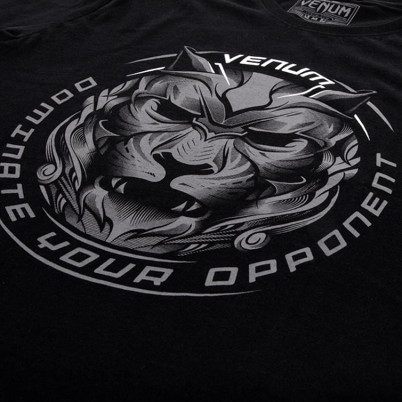 Футболки Venum Bloody Roar T-shirt (01333) фото 6