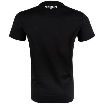 Футболка Venum Dragons Flight T-shirt (01335) фото 2