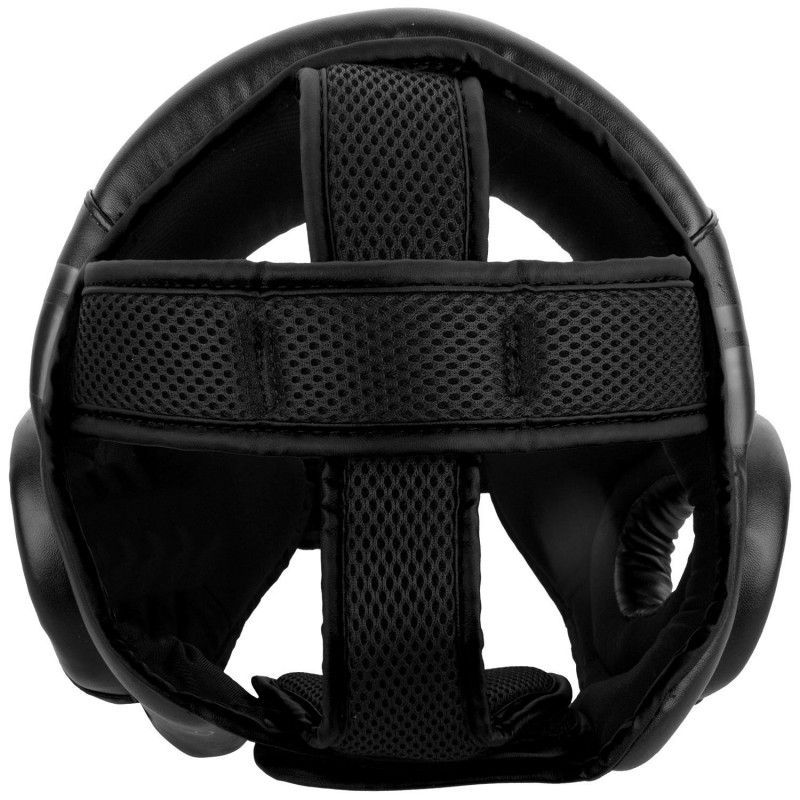 Шлем Venum Challenger Open Face  (01368) фото 2
