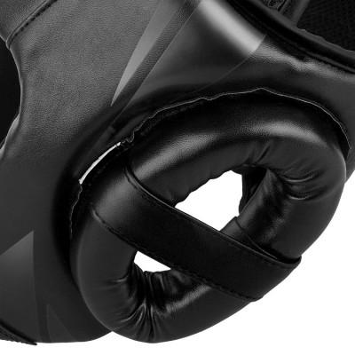 Шлем Venum Challenger Open Face  (01368) фото 3