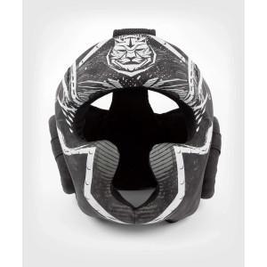 Шлем Venum GLDTR 4.0 Headgear