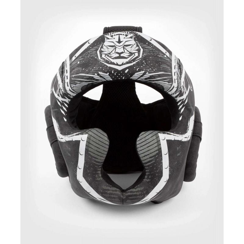Шлем Venum GLDTR 4.0 Headgear (02135) фото 1