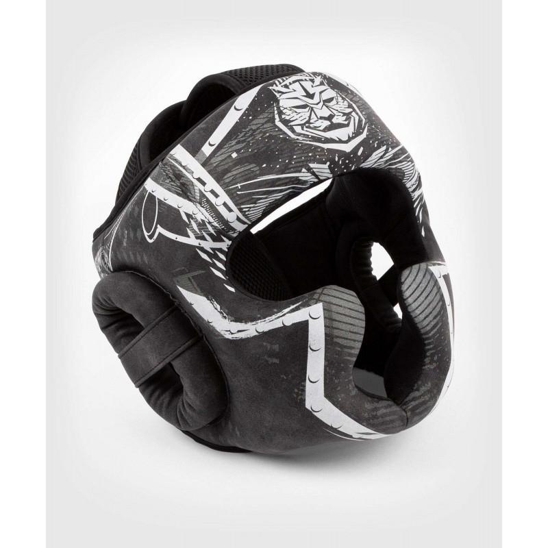 Шлем Venum GLDTR 4.0 Headgear (02135) фото 3