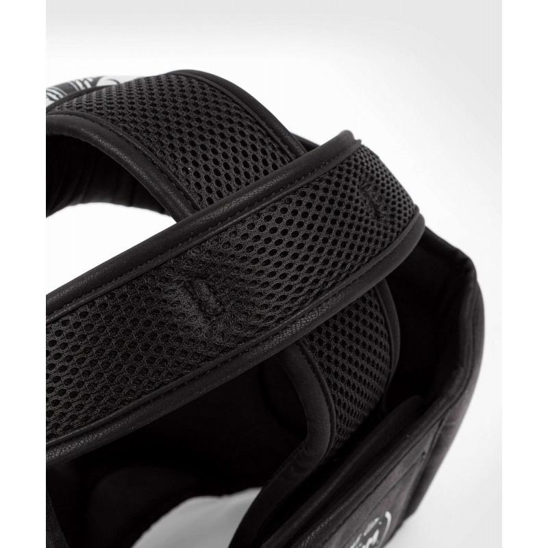 Шлем Venum GLDTR 4.0 Headgear (02135) фото 5