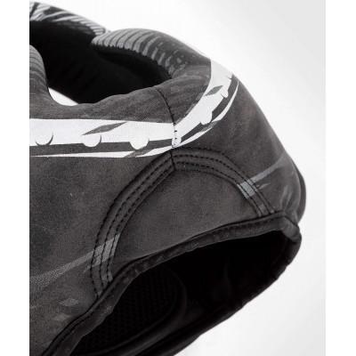 Шлем Venum GLDTR 4.0 Headgear (02135) фото 7