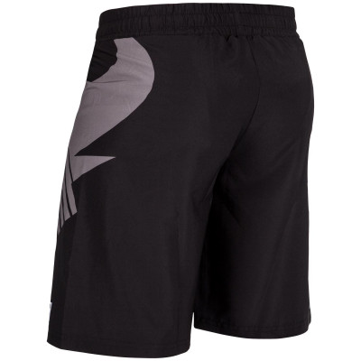 Шорты Ringhorns Training Shorts Charger Black (01696) фото 2