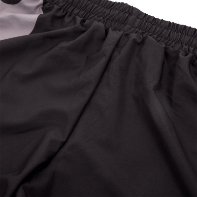 Шорты Ringhorns Training Shorts Charger Black (01696) фото 6