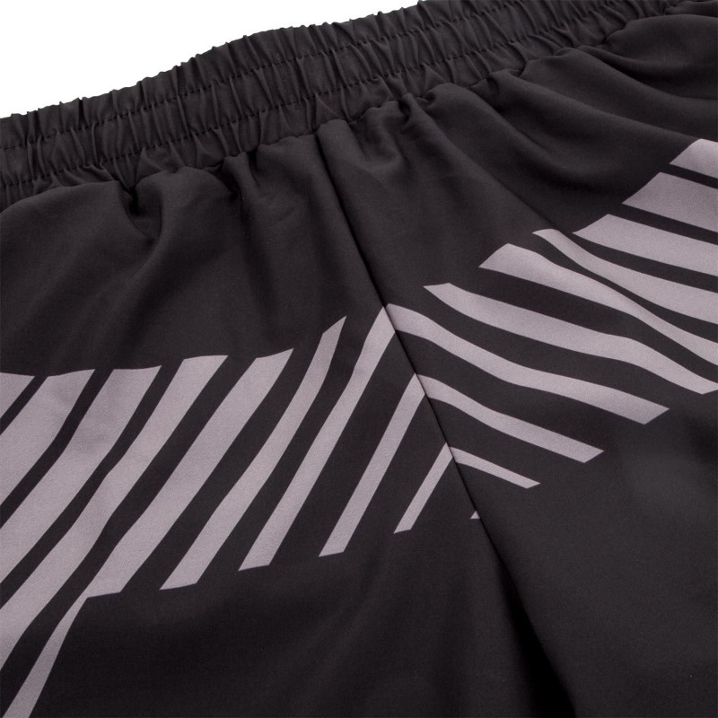 Шорты Ringhorns Training Shorts Charger Black (01696) фото 5