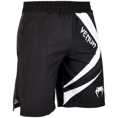 Шорты Venum Contender 4.0 Fitness Short (01549) фото 1