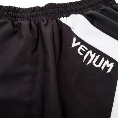 Шорты Venum Contender 4.0 Fitness Short (01549) фото 3