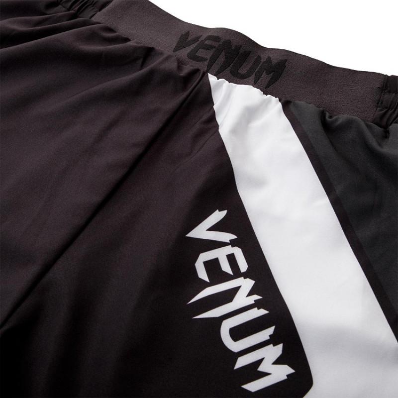 Шорты Venum Contender 4.0 Fitness Short (01549) фото 4