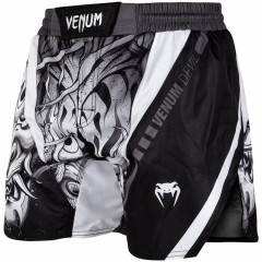 Шорты Venum Devil Fightshorts