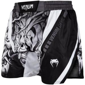 Шорти Venum Devil Fightshorts