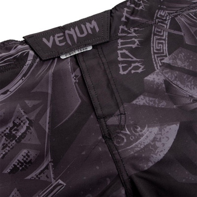 Шорты Venum Gladiator 3.0 Fightshorts (01551) фото 5