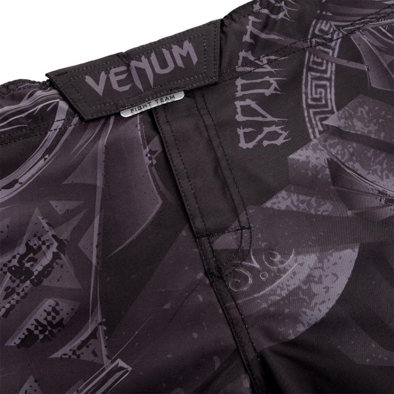 Шорти Venum Gladiator 3.0 Fightshorts (01551) фото 5