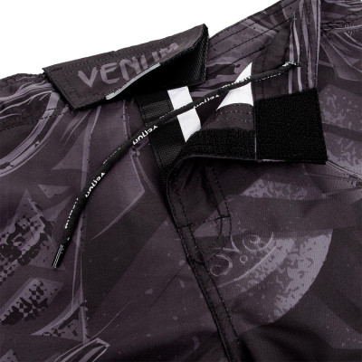 Шорты Venum Gladiator 3.0 Fightshorts (01551) фото 6