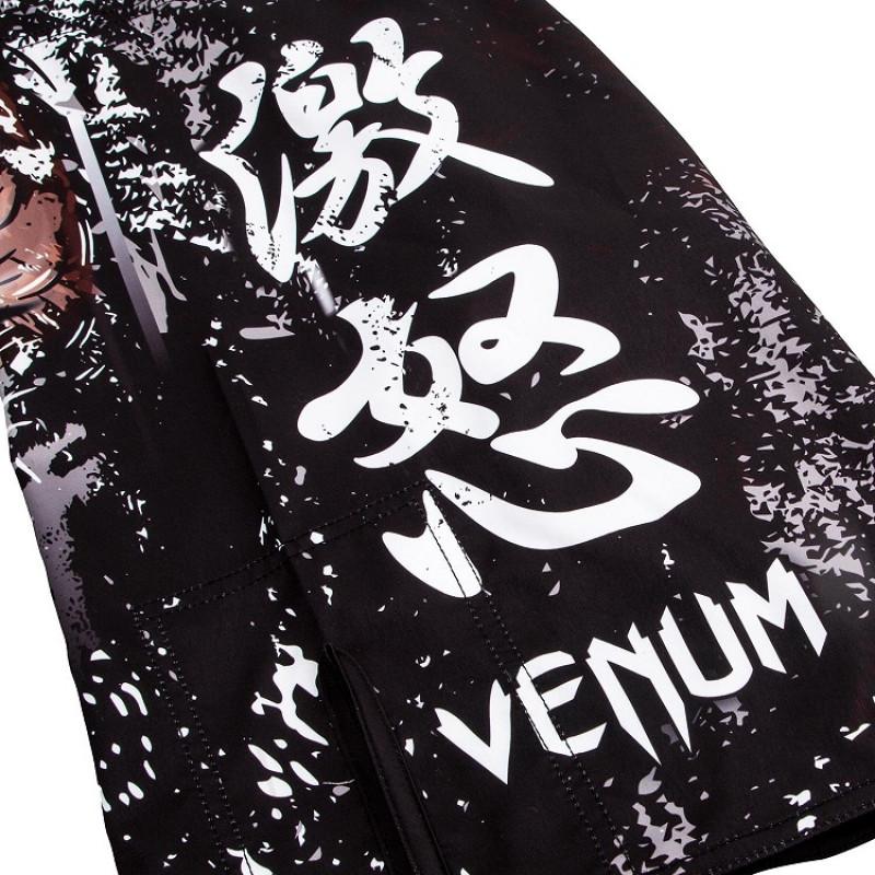 Шорты Venum Gorilla Fightshorts (01339) фото 9