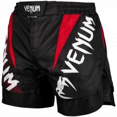 Шорты Venum NoGi 2.0 Fightshorts Black