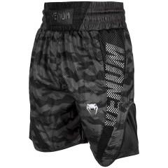 Шорты Venum Elite Boxing Shorts Urban Camo/Black