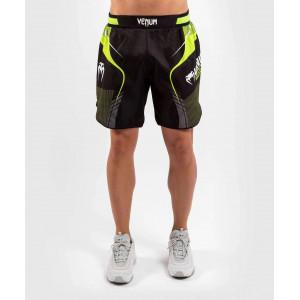 Шорты Venum Training Camp 3.0 Fightshorts