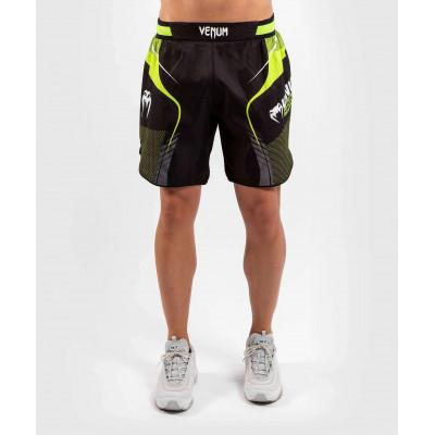 Шорты Venum Training Camp 3.0 Fightshorts (02053) фото 1