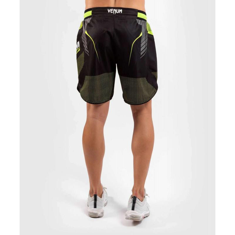 Шорты Venum Training Camp 3.0 Fightshorts (02053) фото 2