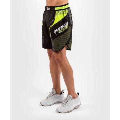 Шорты Venum Training Camp 3.0 Fightshorts (02053) фото 3