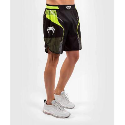 Шорты Venum Training Camp 3.0 Fightshorts (02053) фото 5