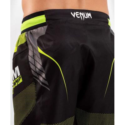 Шорты Venum Training Camp 3.0 Fightshorts (02053) фото 7