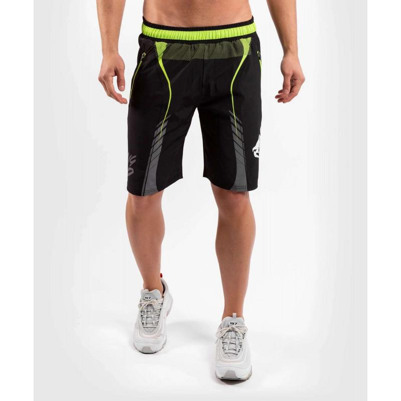Шорты Venum Training Camp 3.0 Training Shorts (02043) фото 1