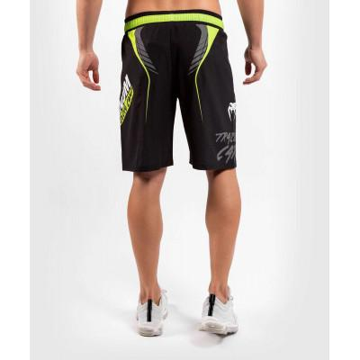 Шорты Venum Training Camp 3.0 Training Shorts (02043) фото 2