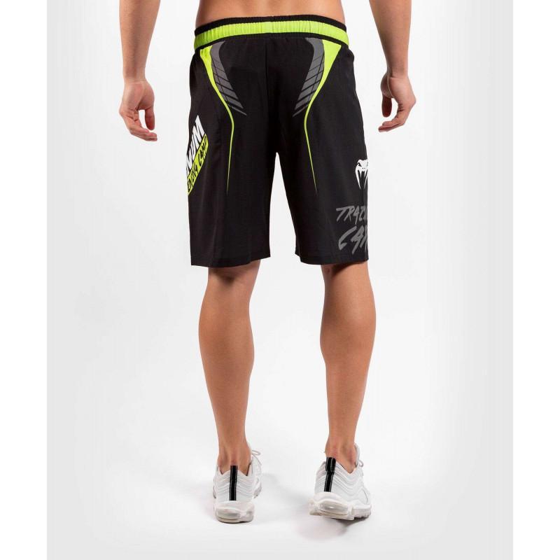 Шорти Venum Training Camp 3.0 Training Shorts (02043) фото 2
