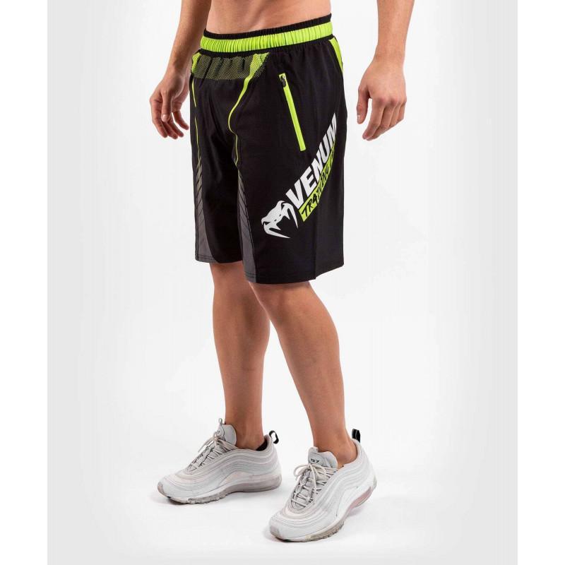 Шорти Venum Training Camp 3.0 Training Shorts (02043) фото 3