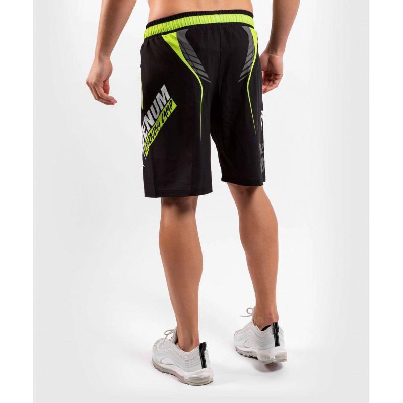 Шорти Venum Training Camp 3.0 Training Shorts (02043) фото 4
