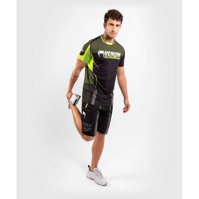 Шорты Venum Training Camp 3.0 Training Shorts (02043) фото 7