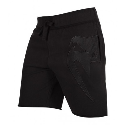 Шорты Venum Assault Training Short Black (01337)