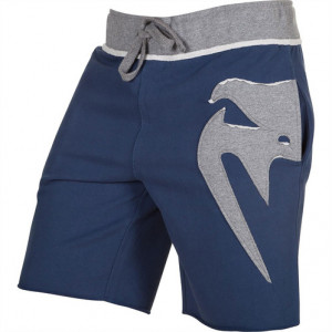 Шорты Venum Assault Training Short Blue