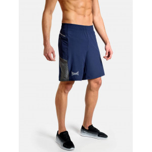 Шорты Peresvit Air Motion Loose Navy