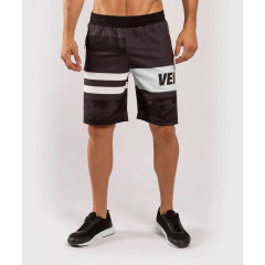Шорты Venum Bandit Training Short Black/Grey