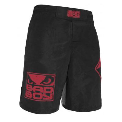 Шорты Bad Boy Red Eyes (01046)