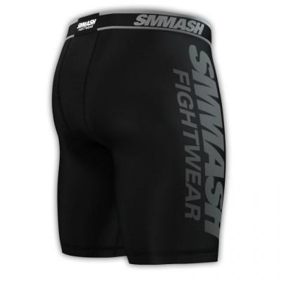 Компресионные шорты SMMASH SHADOW (00608) фото 6
