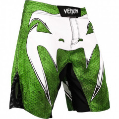 Шорты Venum Amazonia 4