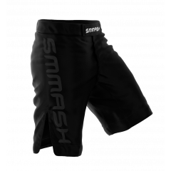 Шорты MMA SMMASH SHORTS SHADOW 2.0