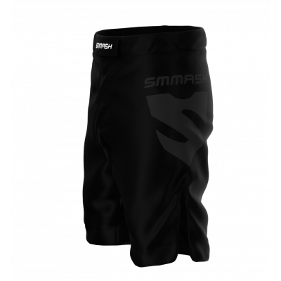 Шорты MMA SMMASH SHORTS SHADOW 2.0 (01118) фото 3