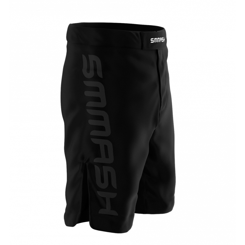 Шорты MMA SMMASH SHORTS SHADOW 2.0 (01118) фото 5