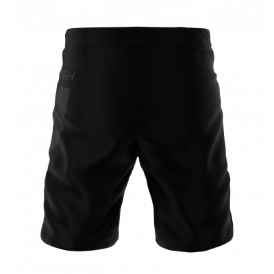 Шорты MMA SMMASH SHORTS SHADOW 2.0 (01118) фото 2