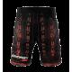 Шорты MMA SMMASH SAMURAI (00931)