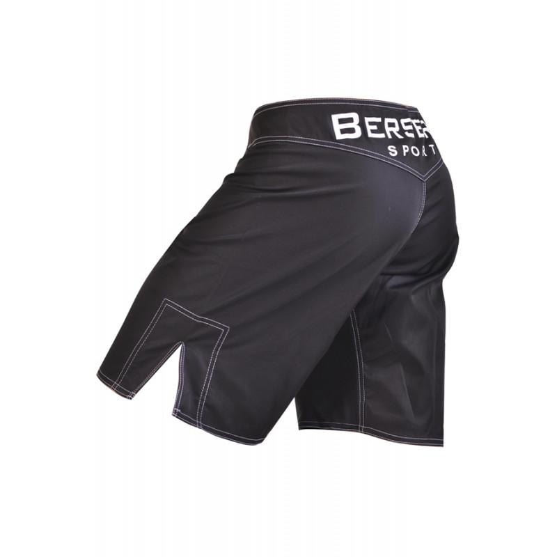 Шорти для MMA BERSERK LEGACY (00732) фото 2