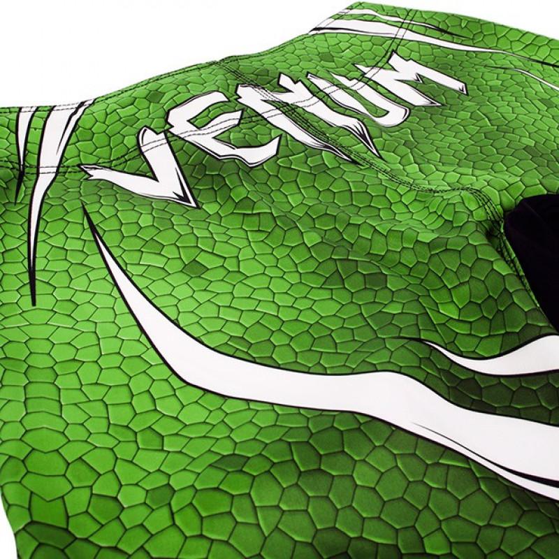 Шорты Venum Amazonia 4 (00670) фото 7