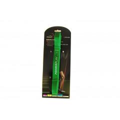 Резина эспандер medium 4115